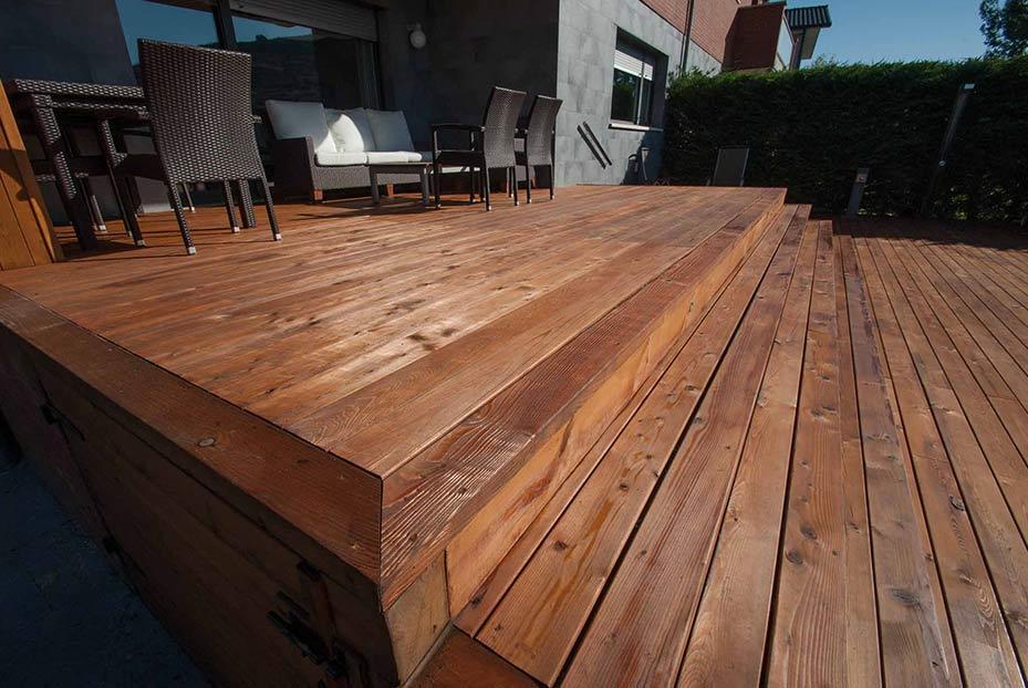 Suelo madera exterior barato d laminado plstico vinilo - Suelo madera exterior barato ...